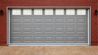 Garage Door Repair at Southwestern Bell Dallas, Texas